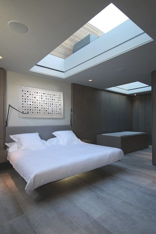 stylish-minimalist-bedroom-design-ideas-10.