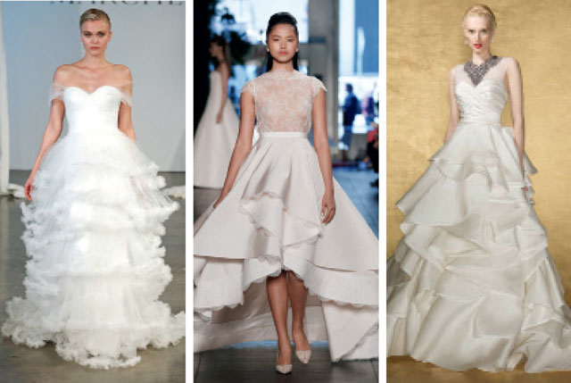 tiered-wedding-dresses.