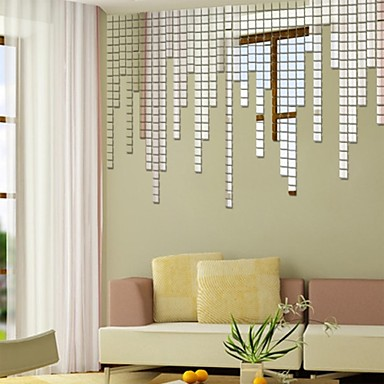 wall decals...9