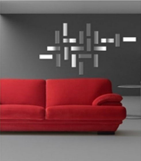 wall-stickers-mirror-collection-wall-decor-ideas.j