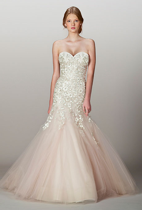 wedding-dress-trends-fall-2013-blush-liancarlo-wedding-dress.