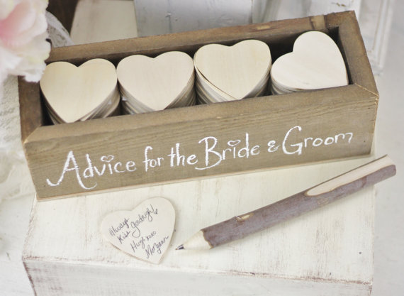 wedding-gift-ideas-couple-has-everything1.