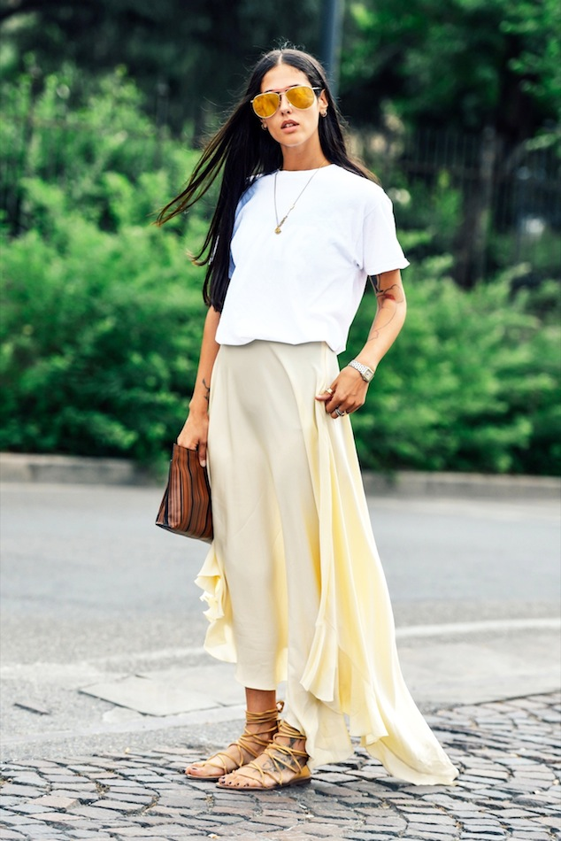 white-shirt-and-flowing-skirt.
