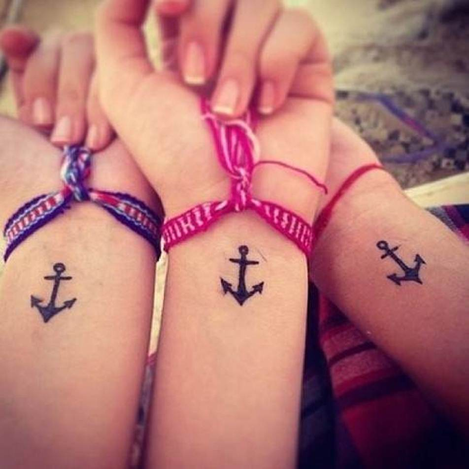 Best-Friend-Tattoo-anchor
