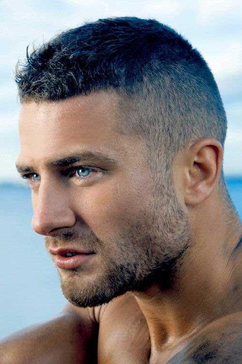 Best-Men's-Short-Hairstyles-2014-2015-2.