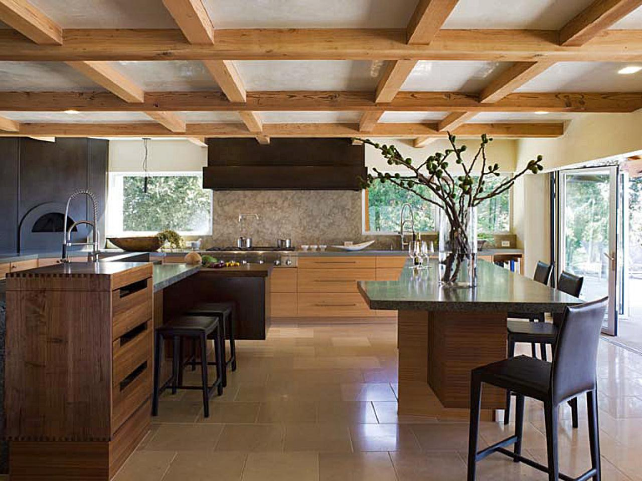 CI_David_Duncan_Livingston-kitchen-island_s4x3.jpg.rend.