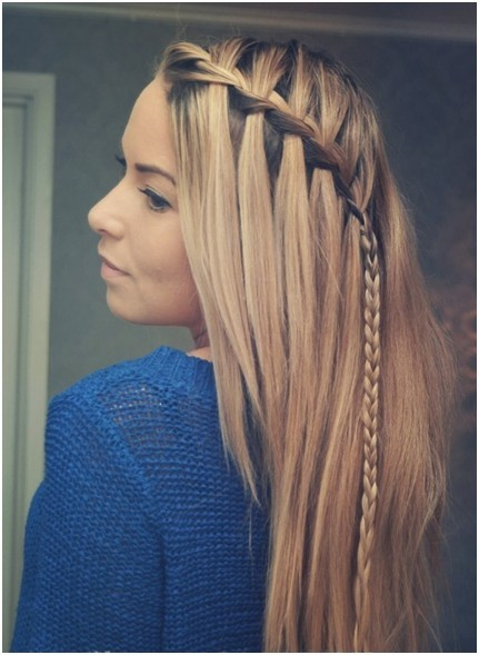 Cute-Braid-Ideas-Long-Hairstyles-for-Straight-Hair.
