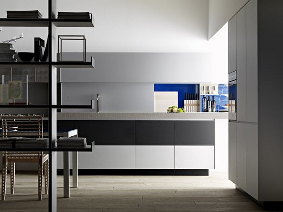 Extraordinary-Minimalist-Modern-Kitchen-Ideas-Design-.