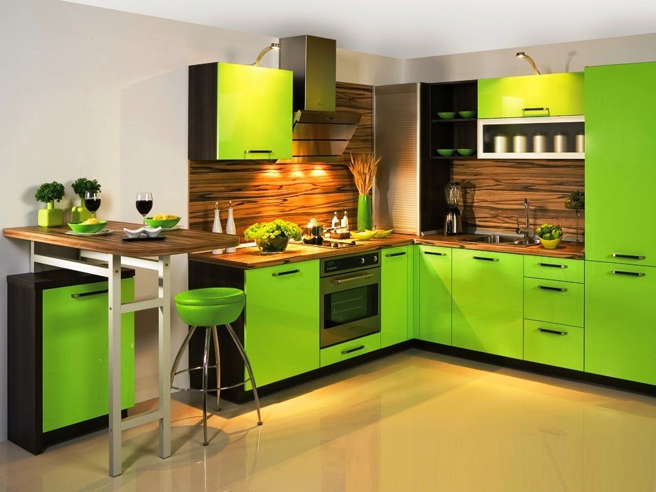 Green-Kitchen1