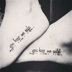 Lovely-best-friend-tattoos.