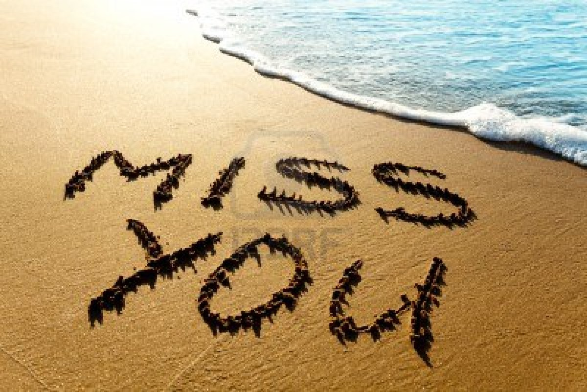 Miss-you-sms-messages.