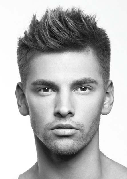 New-Hairstyles-for-Men-2015
