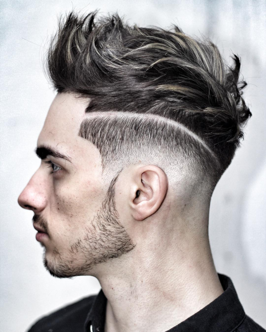 Popular-Mens-Hairstyles.