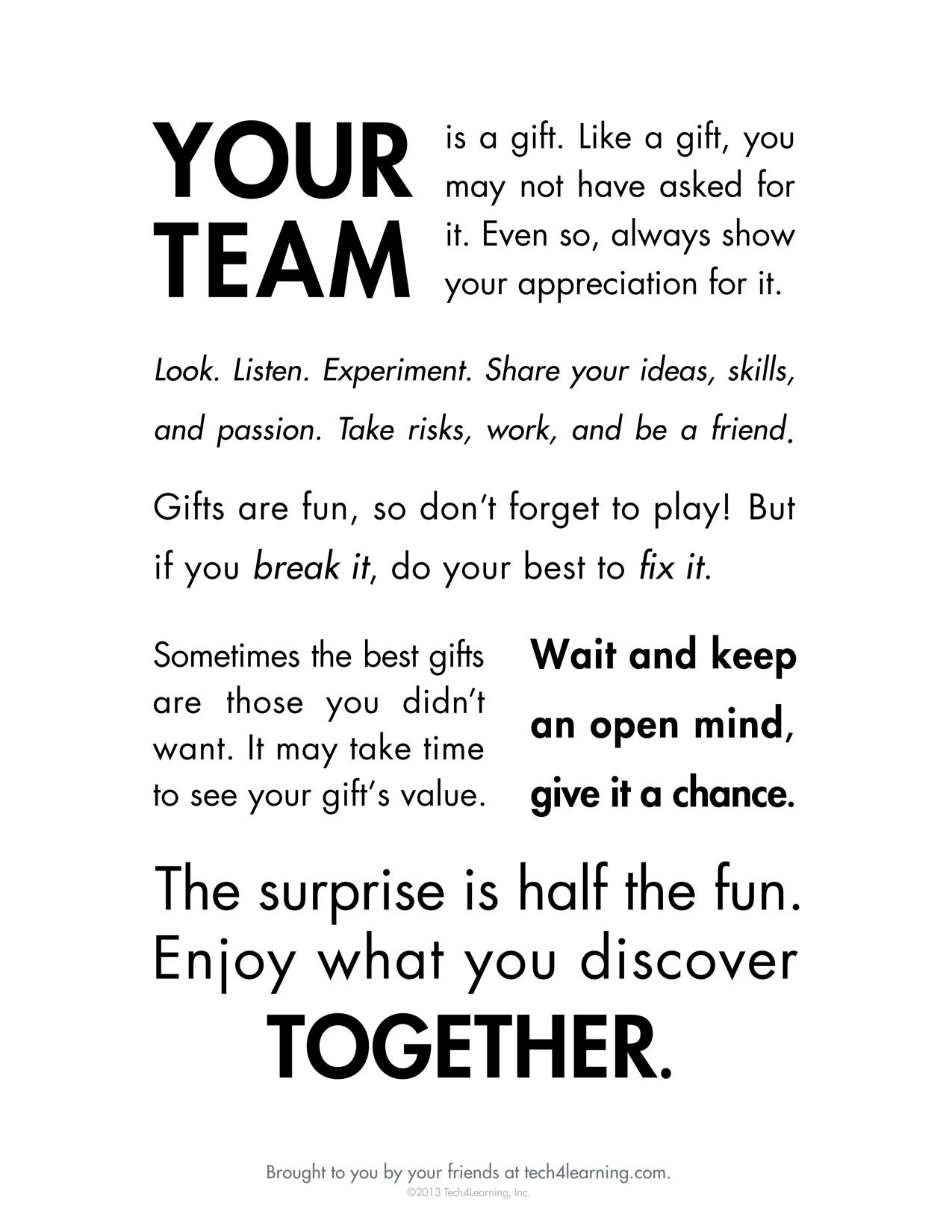 Team-Appreciation-Quotes.