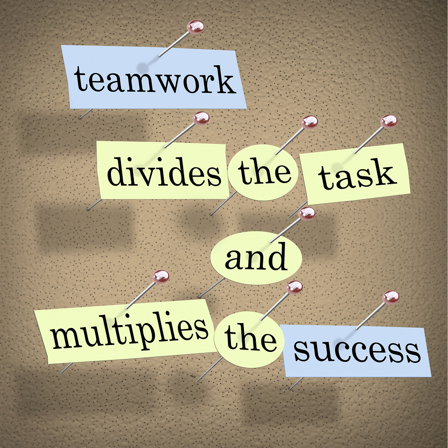 Teamwork-Quotes-For-Work