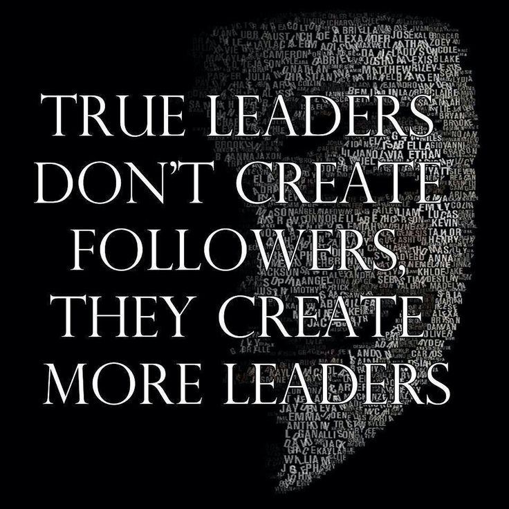 Teamwork-and-Leadership-Quotes.