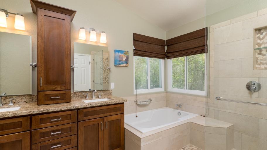 bathroom-remodel-costs.