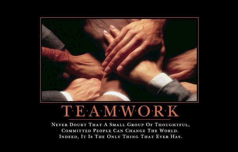 beautiful-quotes-on-teamwork-