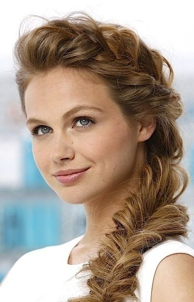 braided-hairstyles-2015-1