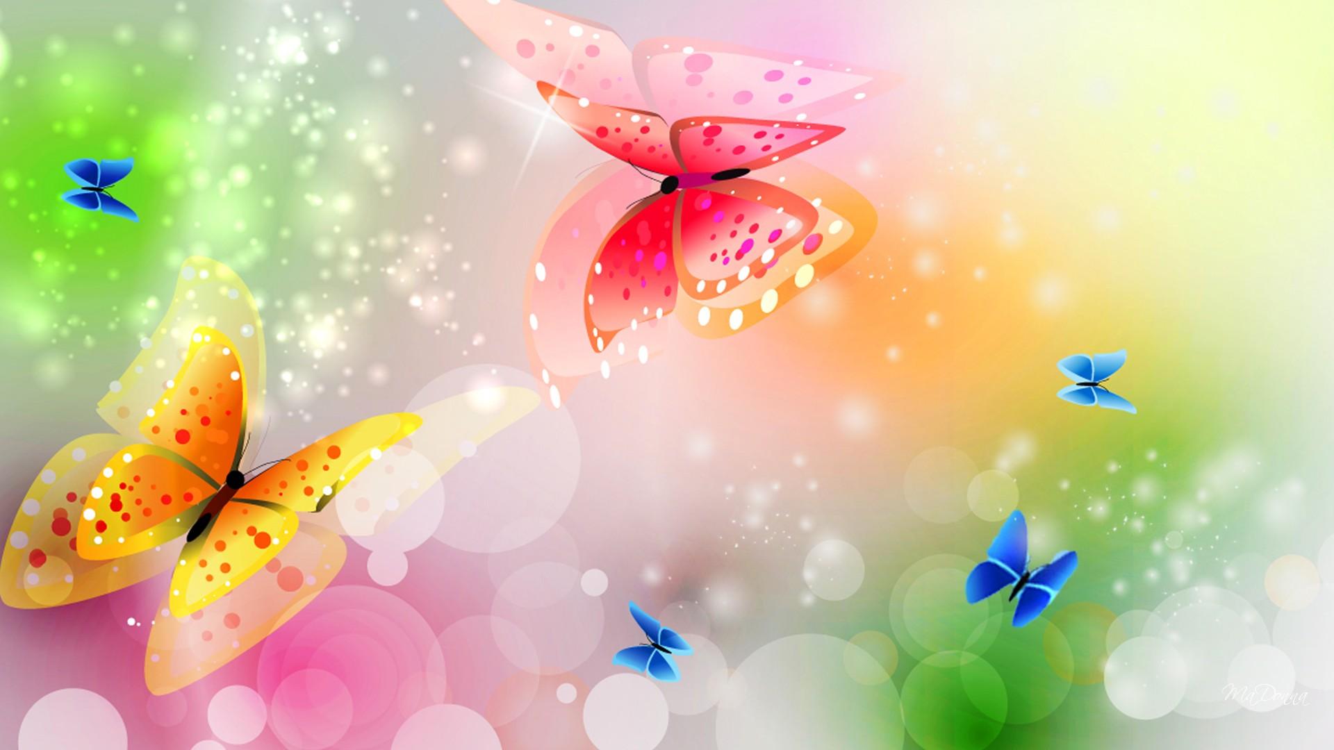 butterfly-hd-wallpaper_