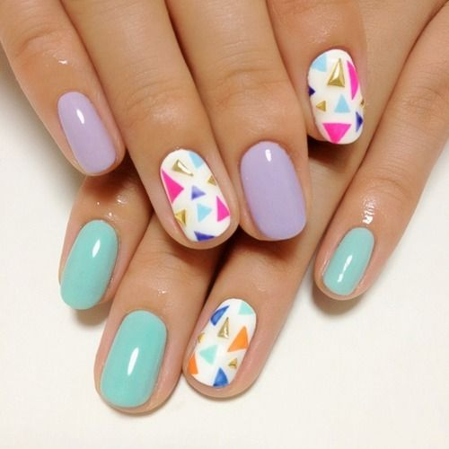 colorful-nail-art-ideas-for-spring.