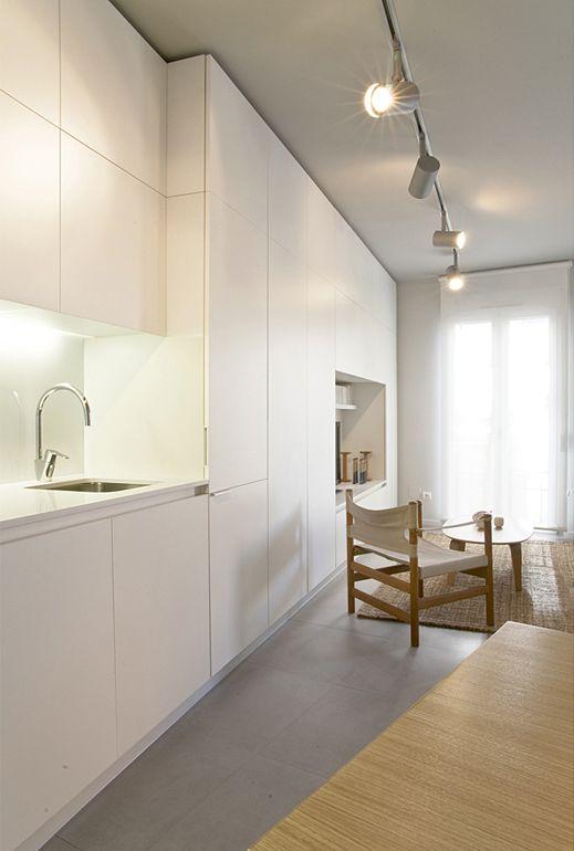 functional-minimalist-kitchen-design-ideas-14.