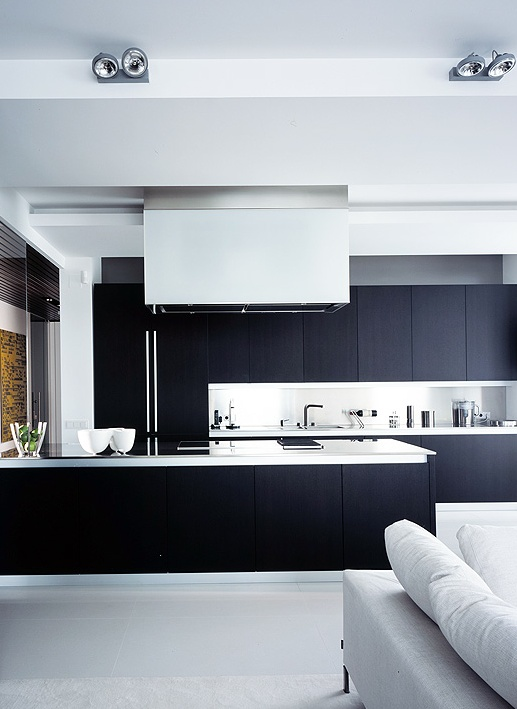 functional-minimalist-kitchen-design-ideas-25