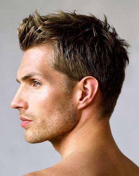 hottest hairstyle