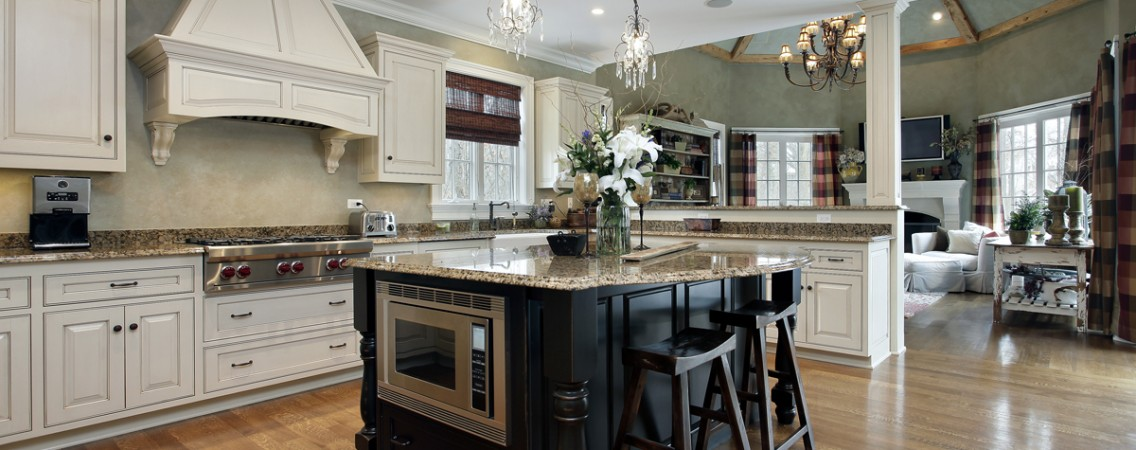 kitchen-remodel-