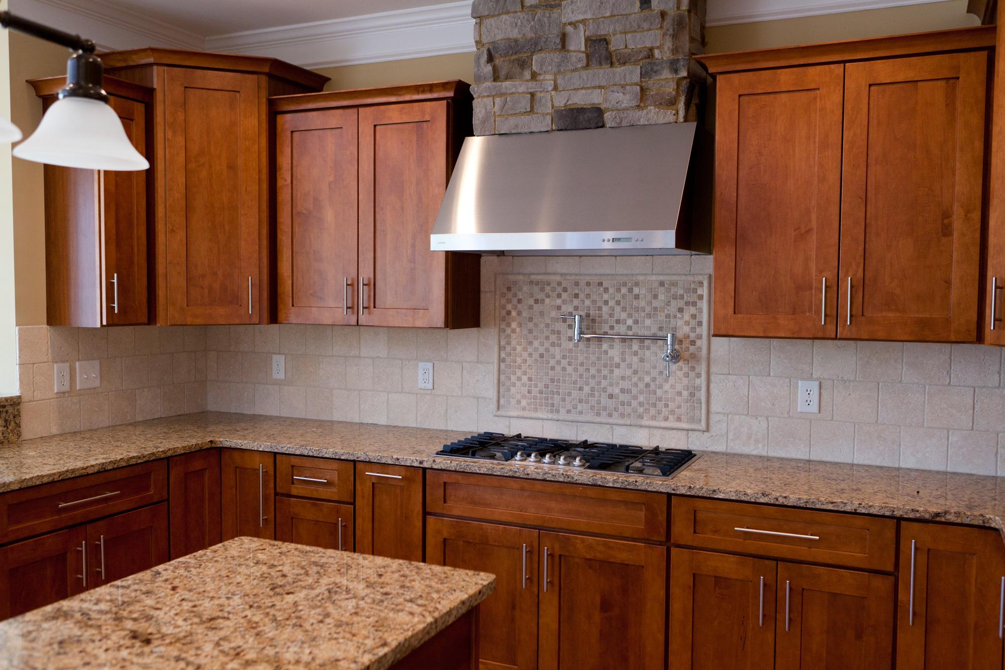 kitchen-remodel.