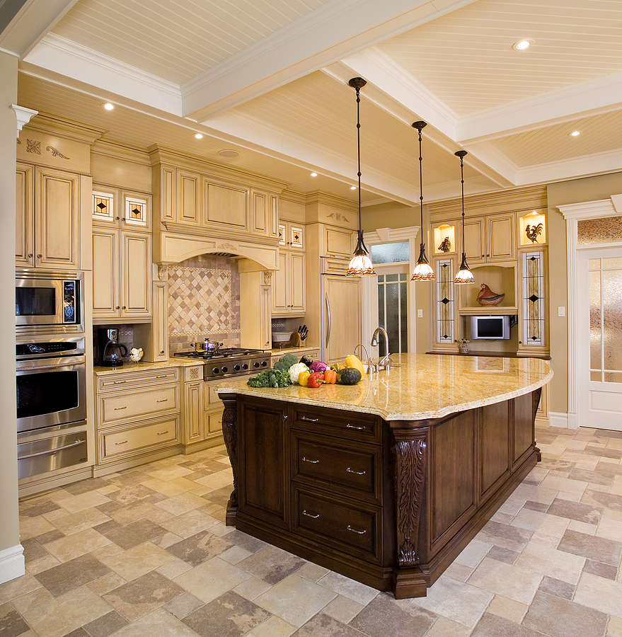 kitchen-remodels-ideas-13.