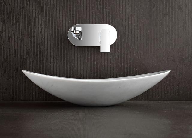 modern-bathroom-basins.0