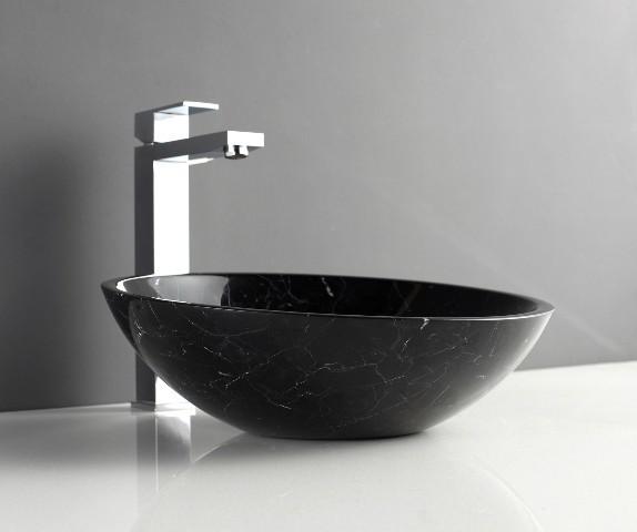 modern-bathroom-basins.00