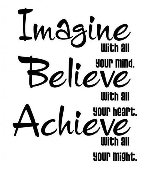 motivational-team-quotes-for-athlete