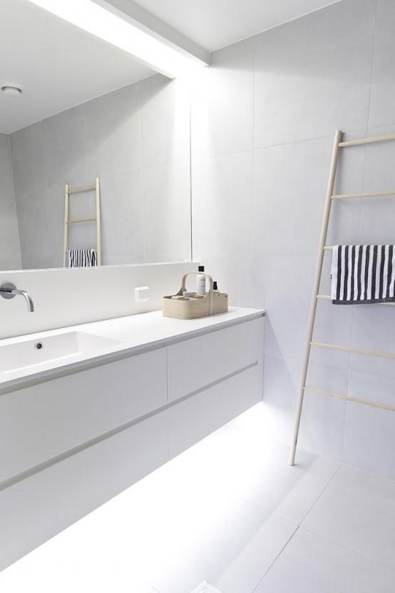 stylish-and-laconic-minimalist-bathroom-decor-ideas-6-