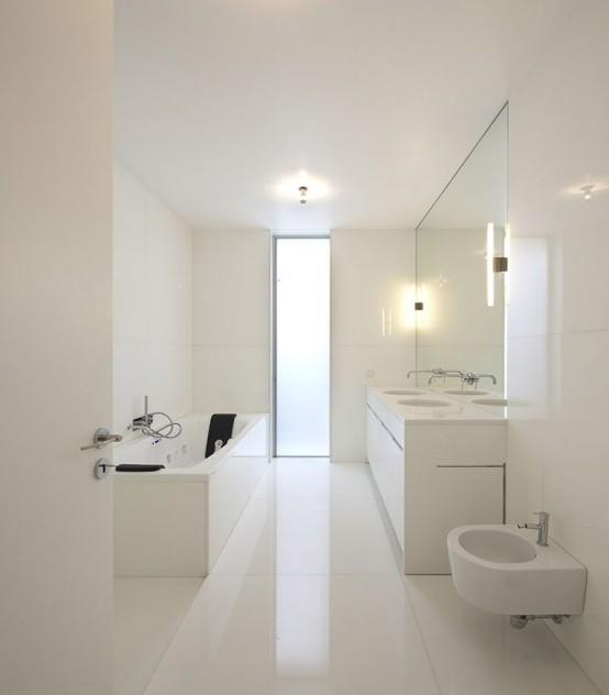 stylish-and-laconic-minimalist-bathroom-decor-ideas