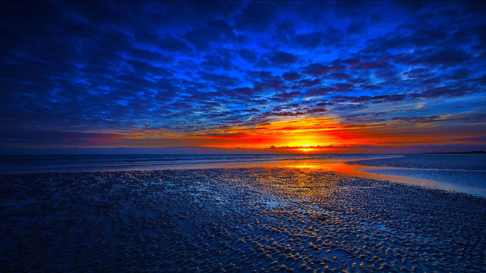 sunrise-wide-hd-wallpaper-download-sunrise-images-free.
