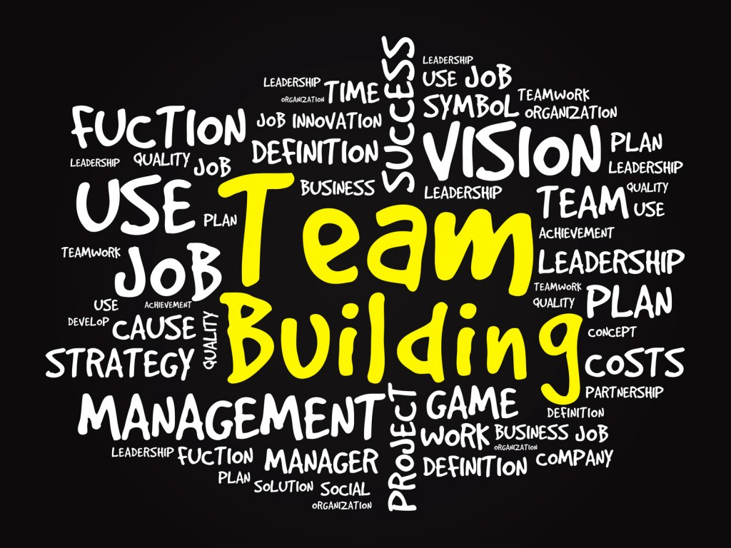team-building-in-corporate-setting-1