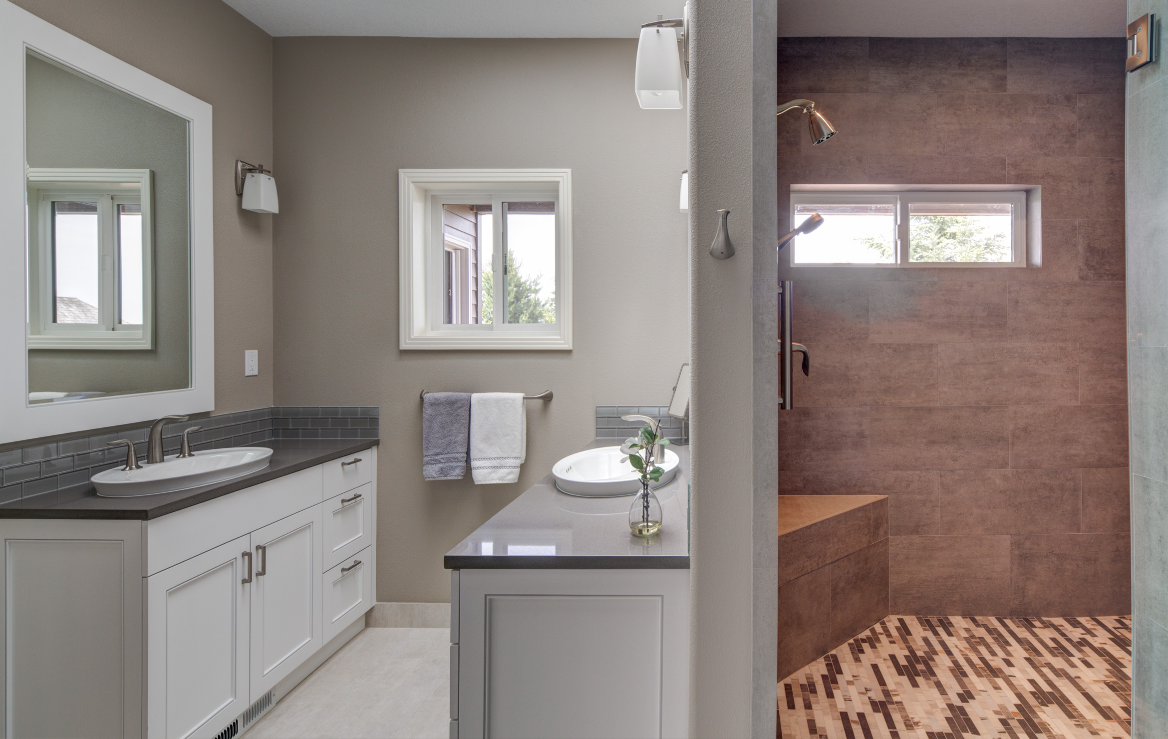 tigard-bathroom-remodel-featured