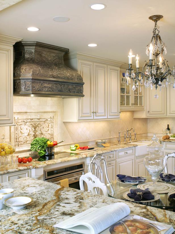traditional kitchen designs white cabinets 21 spotless white traditional kitchen designs godfather 504