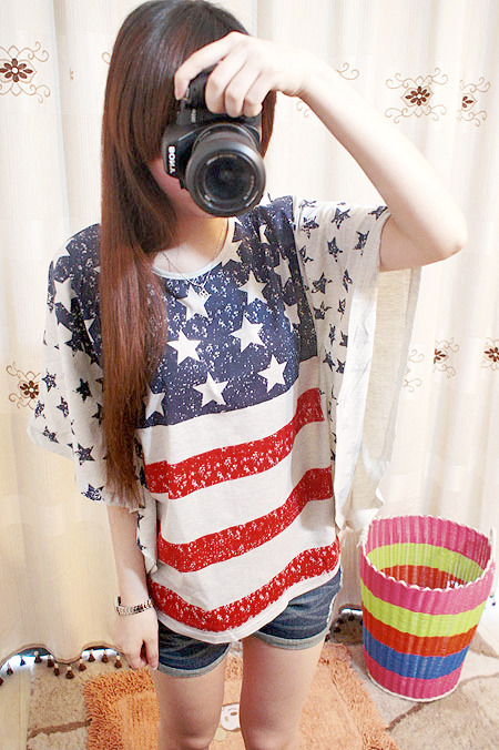 American-Flag-Print-Clothing-Styles-1.