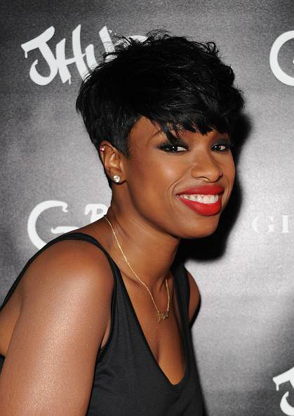 Classy-Short-Hairstyles-for-Black-Women
