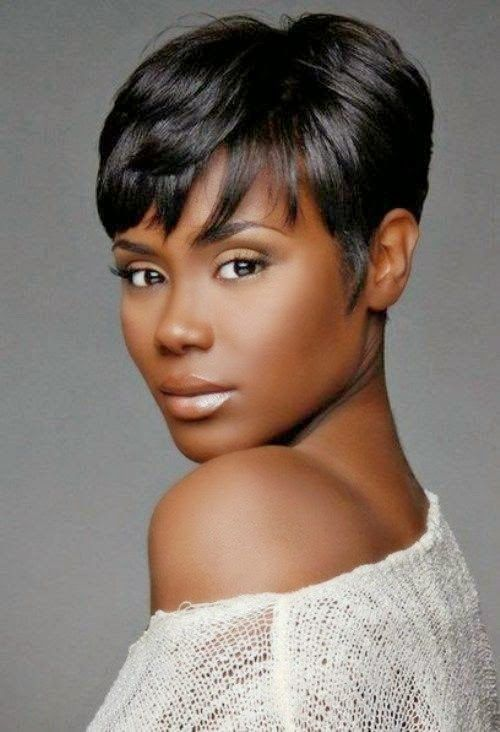 Fabulous-Short-Hairstyles-for-Black-Women
