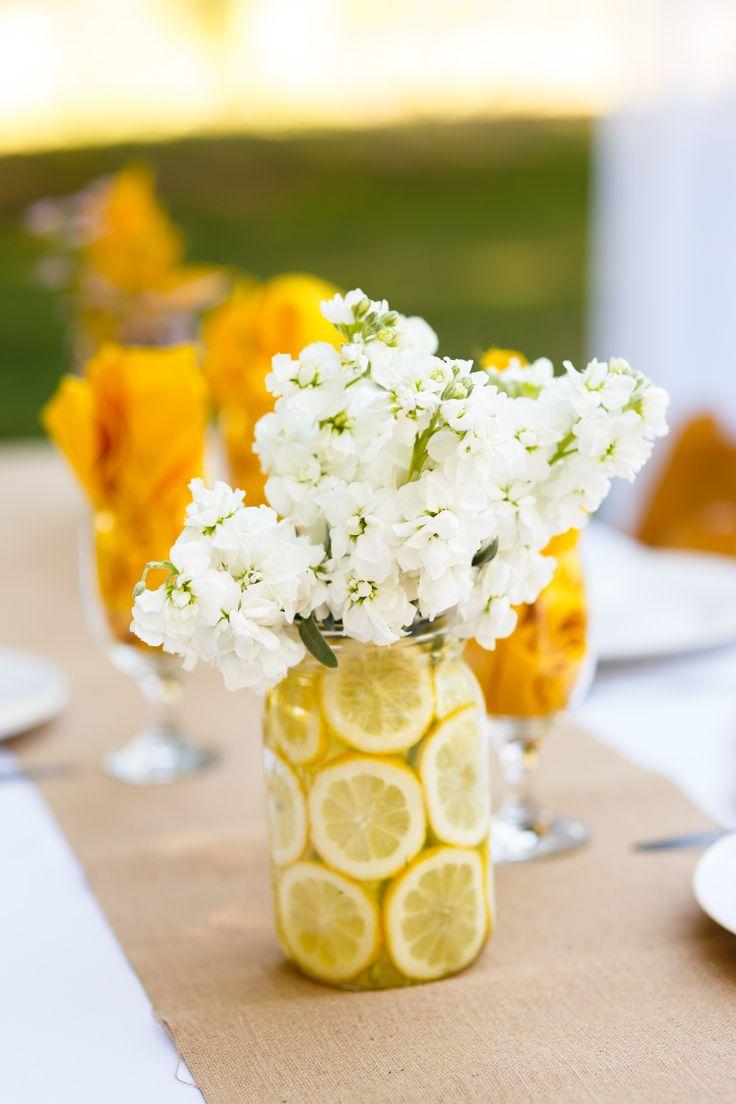 Summer-Wedding-Centerpiece-Ideas-12