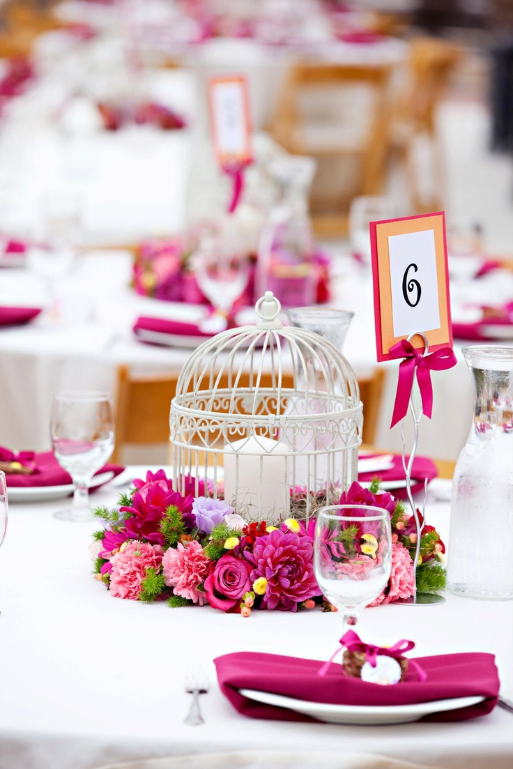 Summer-Wedding-Centerpiece-Ideas-6.