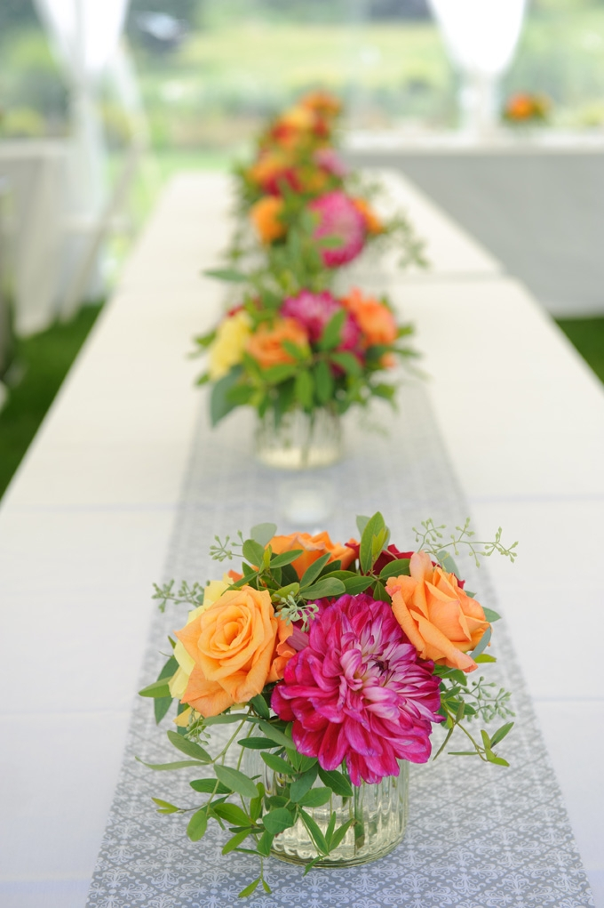 Summer-Wedding-Centerpiece-Ideas-7.