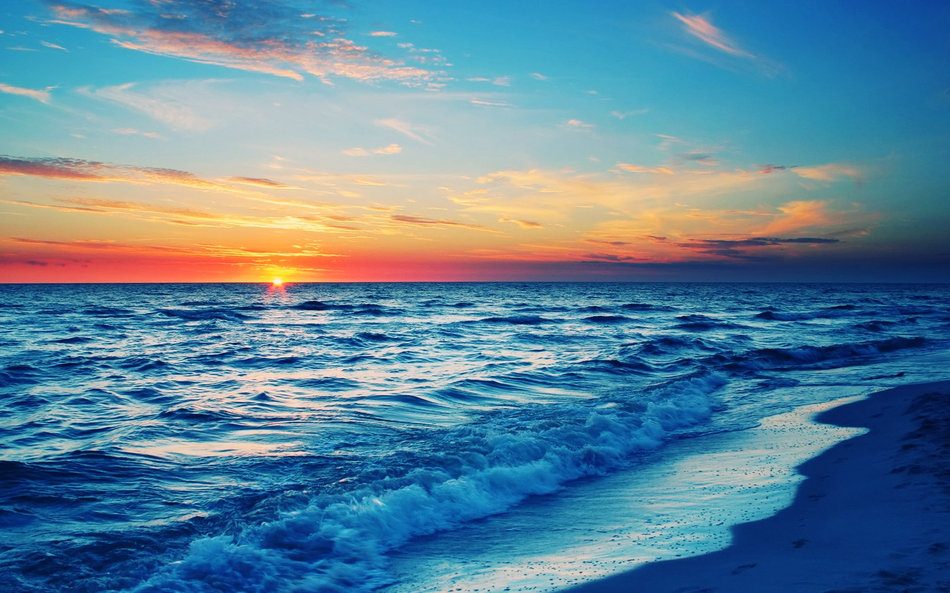 beautiful-beach-wallpapers-for-android.