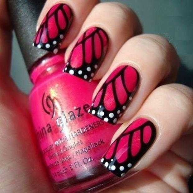 butterfly-nail-art-step-by-step.