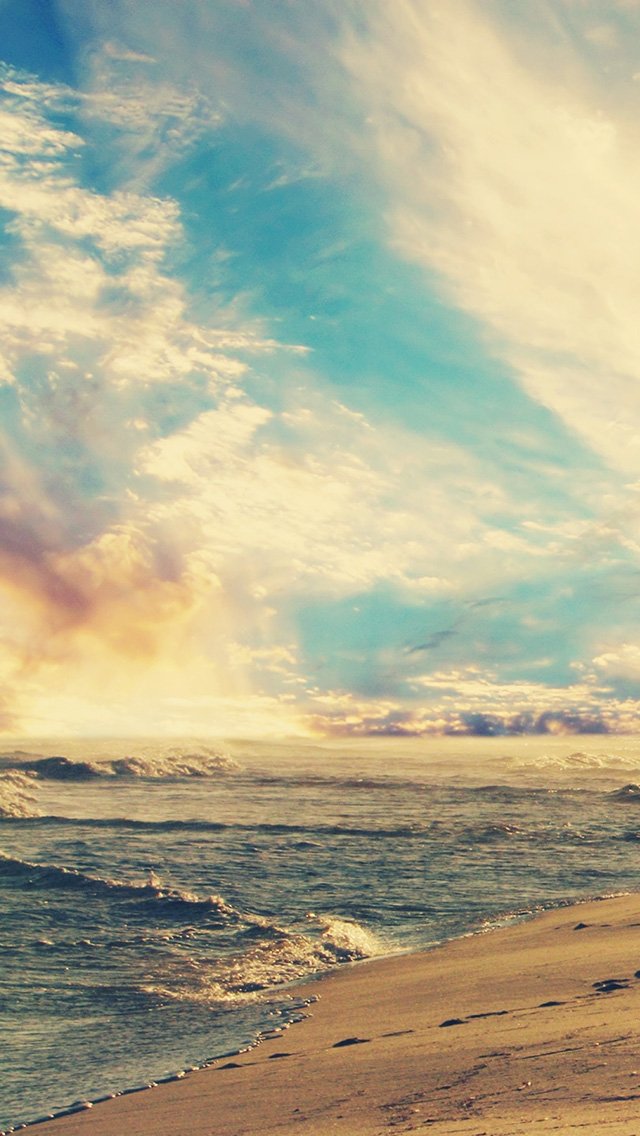 iphone walpaper