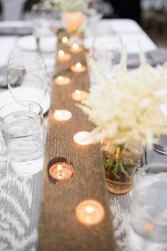rustic-wedding-centerpieces-tabletops-with-flower-burlap-candle.